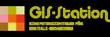 https://www.gis-station.rgeo.de/img/logo.png
